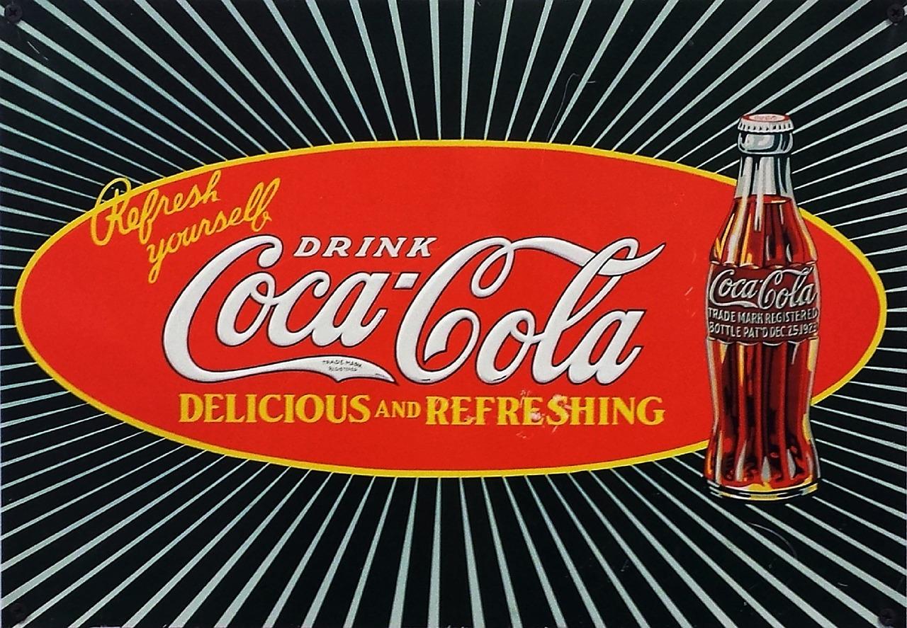 【マーケティング】「100円のコーラを1000円で売る方法1」でマーケティングの基礎を学ぶ②
