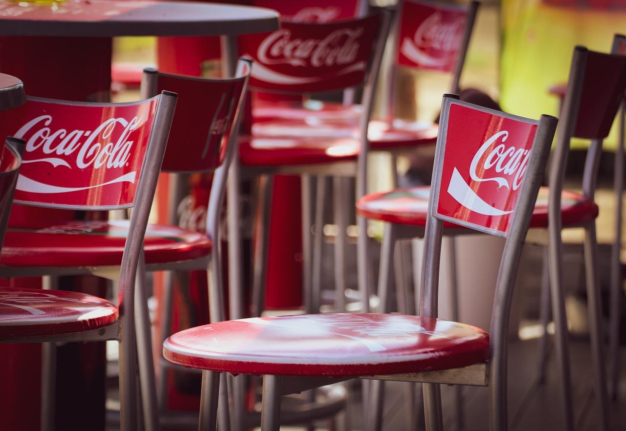 【マーケティング本】「100円のコーラを1000円で売る方法2」でビジネス戦略を知る②