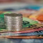 剰余金の配当時の準備金の計上について