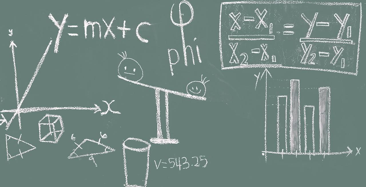 中小企業診断士試験でよく出る数式集 ー 財務・会計(ファイナンス・アカウンティング)