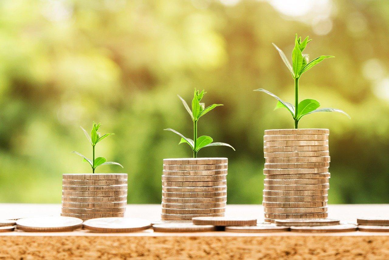 凡人が貯金を増やすためにした5つのこと、1000万は簡単に貯まる