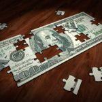 プロダクト・ポートフォリオ・マネジメント(PPM)とは?金のなる木を生み出せるか