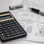決算、決算書とは? まずは貸借対照表と損益計算書をおさえておこう