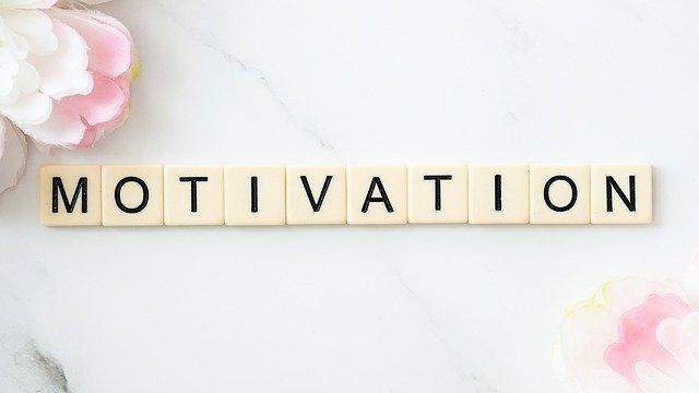 ビジネスマンなら絶対に知っておきたい8つのモチベーション理論