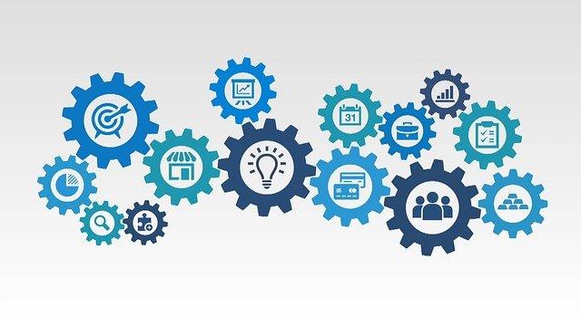 マーケティングの環境分析とは?マーケティングの環境分析のフレームワーク