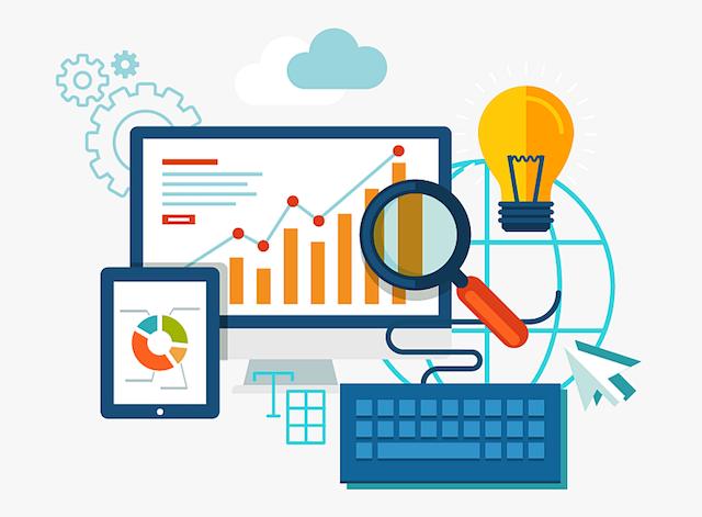 マーケティングの階層とマーケティングマネジメントプロセスとは?