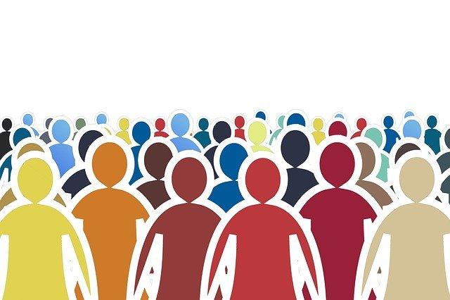 マーケティング心理学として知っておきたい準拠集団とは?準拠集団の具体例