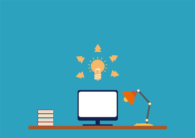 マーケティングリサーチとは?マーケティングリサーチのプロセスとデータ収集方法