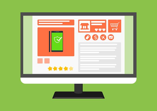 消費者の購買決定行動のタイプとは?製品によって購買行動は変わる