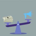 マーケティングにおける価格とは?価格の特徴と影響要因