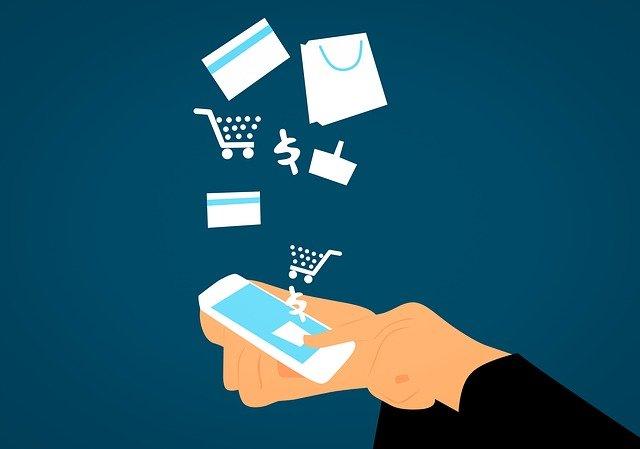 新製品には市場浸透価格戦略や上澄吸収価格政策を利用する